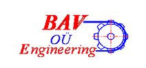 BAV Engineering OÜ